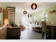 Maisonnette zum Kauf 2 Zimmer in Larochette - Ref. 6323944