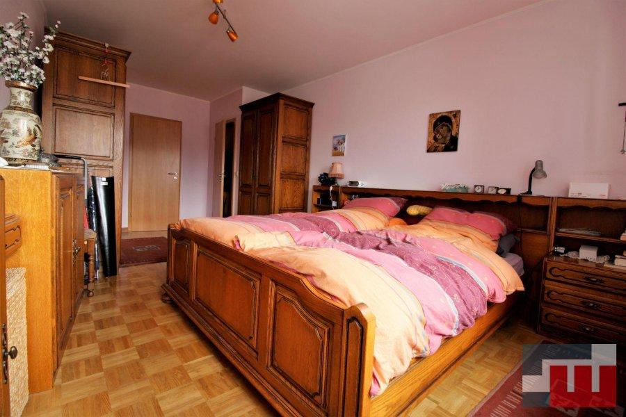 duplex for buy 3 bedrooms 125.14 m² dudelange photo 4