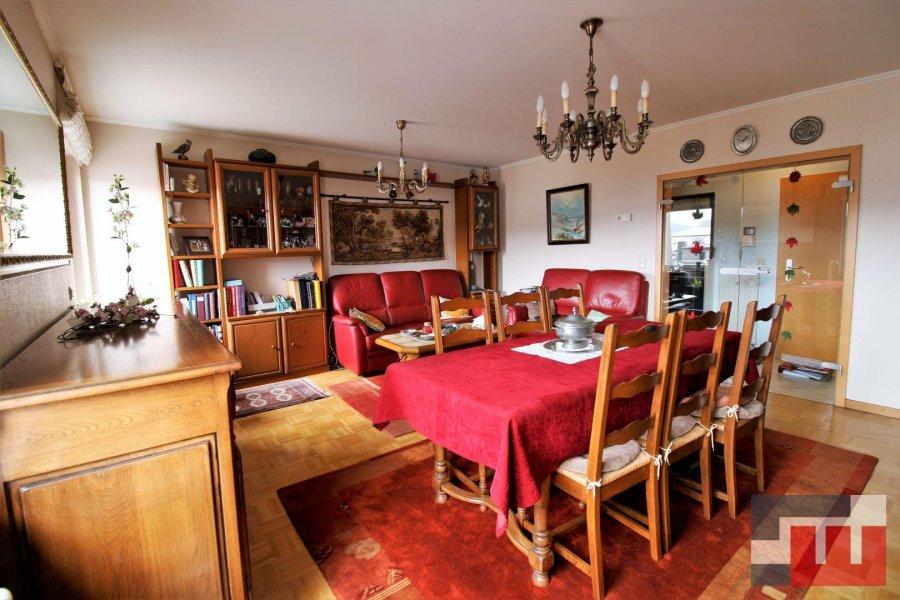 duplex for buy 3 bedrooms 125.14 m² dudelange photo 2