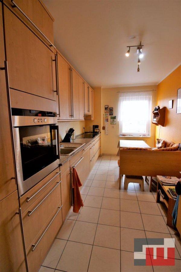 duplex for buy 3 bedrooms 125.14 m² dudelange photo 3