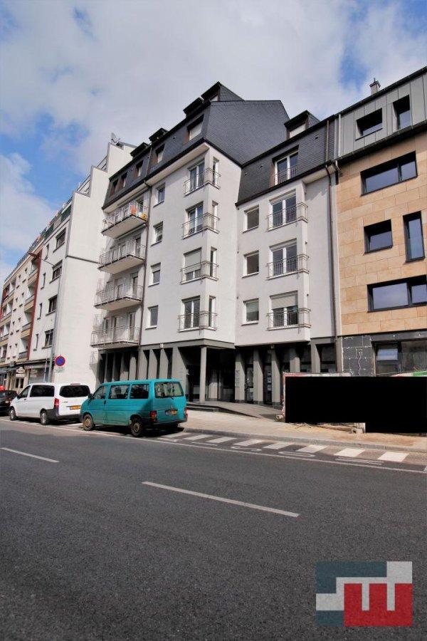 duplex for buy 3 bedrooms 125.14 m² dudelange photo 1