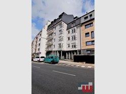 Duplex for sale 3 bedrooms in Dudelange - Ref. 7175912