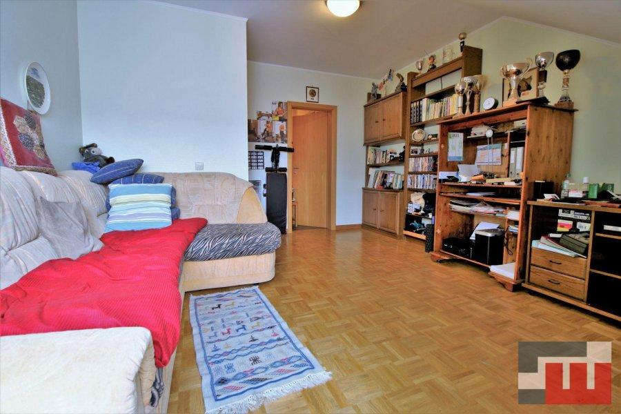 duplex for buy 3 bedrooms 125.14 m² dudelange photo 7
