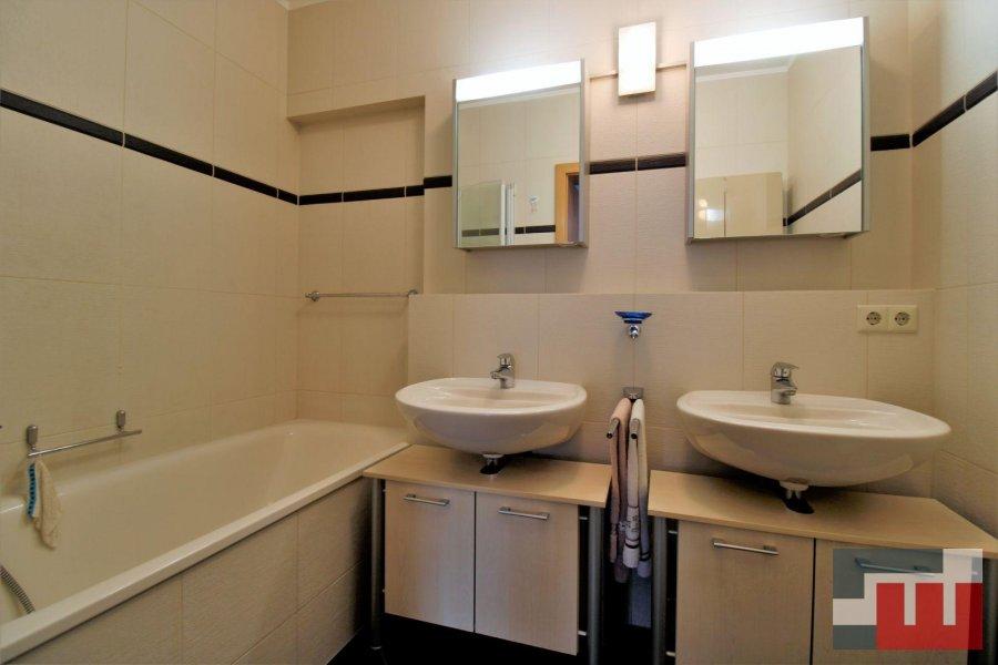 duplex for buy 3 bedrooms 125.14 m² dudelange photo 5