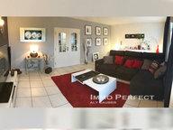 Appartement à vendre 4 Chambres à Soleuvre - Réf. 5811944