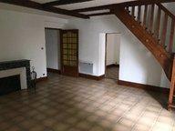 Appartement à vendre F4 à Remiremont - Réf. 5091048