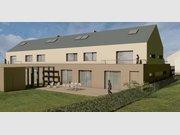 Maison jumelée à vendre 3 Chambres à Levelange - Réf. 6405864