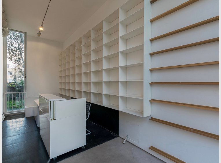 Retail for rent in Luxembourg (LU) - Ref. 6733544