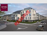 Apartment for sale 3 bedrooms in Pétange - Ref. 6082280