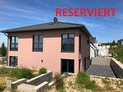 Einfamilienhaus zum Kauf 8 Zimmer in Wincheringen - Ref. 6741736