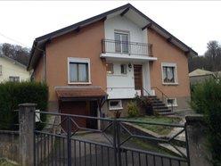 Maison à vendre F6 à Moutiers - Réf. 7069416