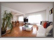 Appartement à vendre F5 à Pfastatt - Réf. 7204584