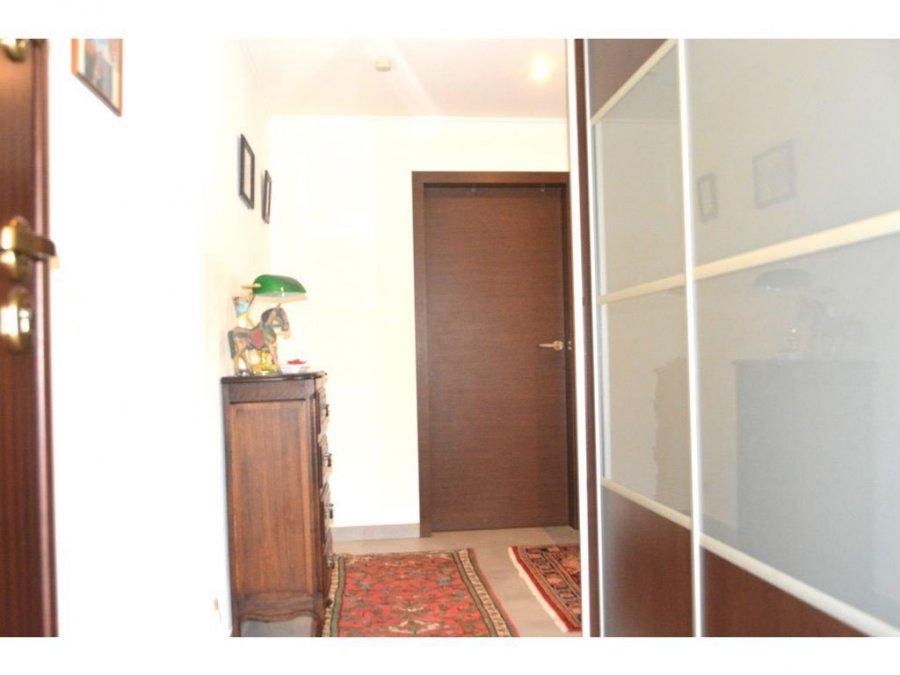 Appartement à louer F2 à Mont-saint-martin