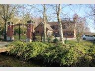 Maison à vendre F5 à Cambrai - Réf. 6561768
