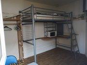 Appartement à louer à Dunkerque - Réf. 6316008