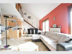 Appartement à vendre 2 Chambres à Esch-sur-Alzette - Réf. 6119400