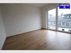 Wohnung zur Miete 1 Zimmer in Luxembourg-Eich - Ref. 6320104