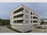 Appartement à louer 1 Chambre à Luxembourg-Centre ville - Réf. 6520808