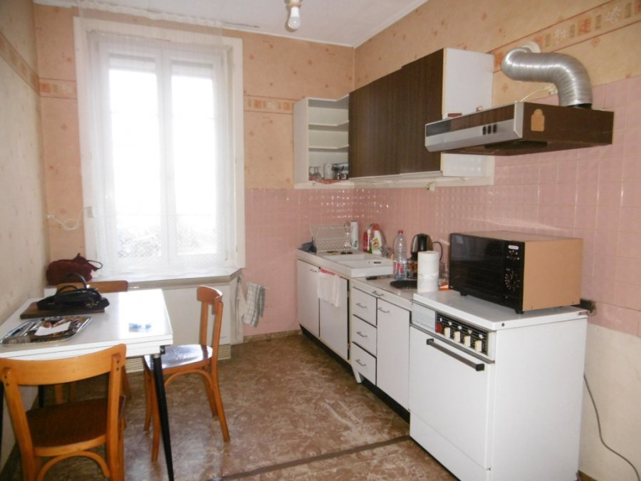 house for buy 6 rooms 126 m² blainville-sur-l'eau photo 2