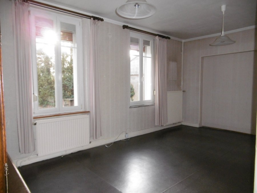 house for buy 6 rooms 126 m² blainville-sur-l'eau photo 4