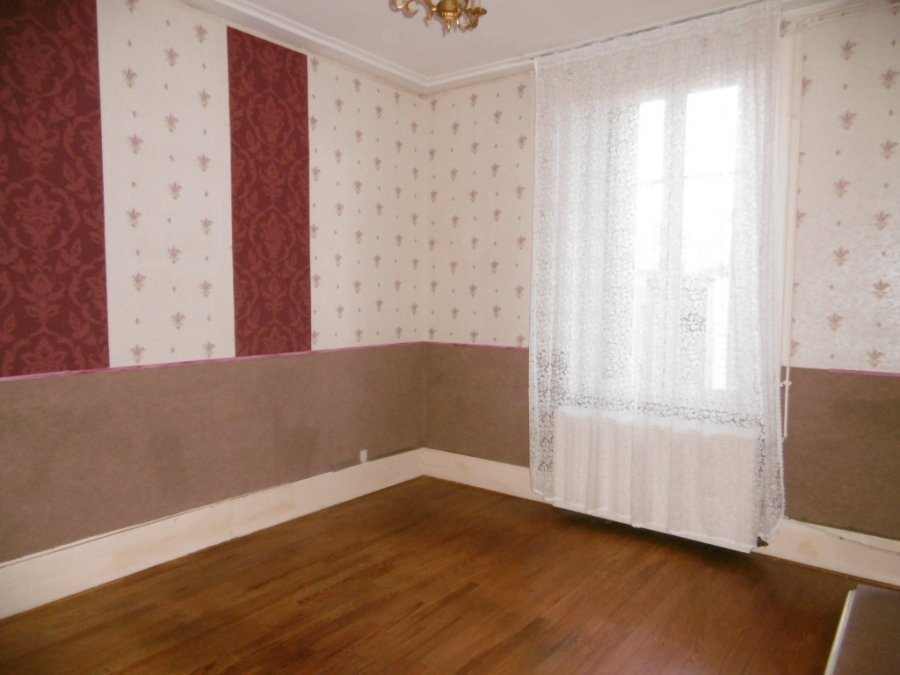 house for buy 6 rooms 126 m² blainville-sur-l'eau photo 5
