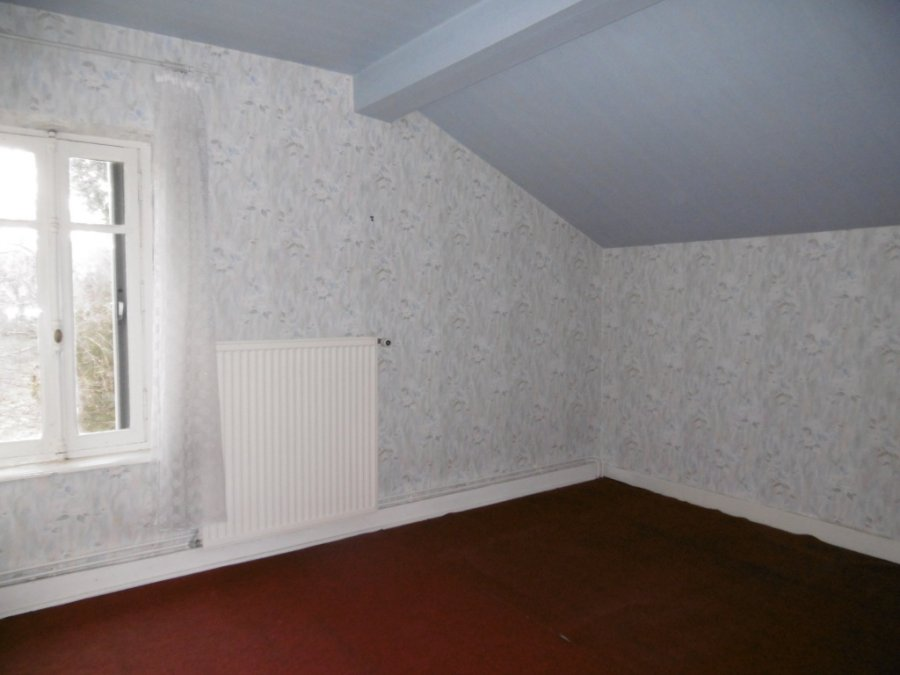 house for buy 6 rooms 126 m² blainville-sur-l'eau photo 6