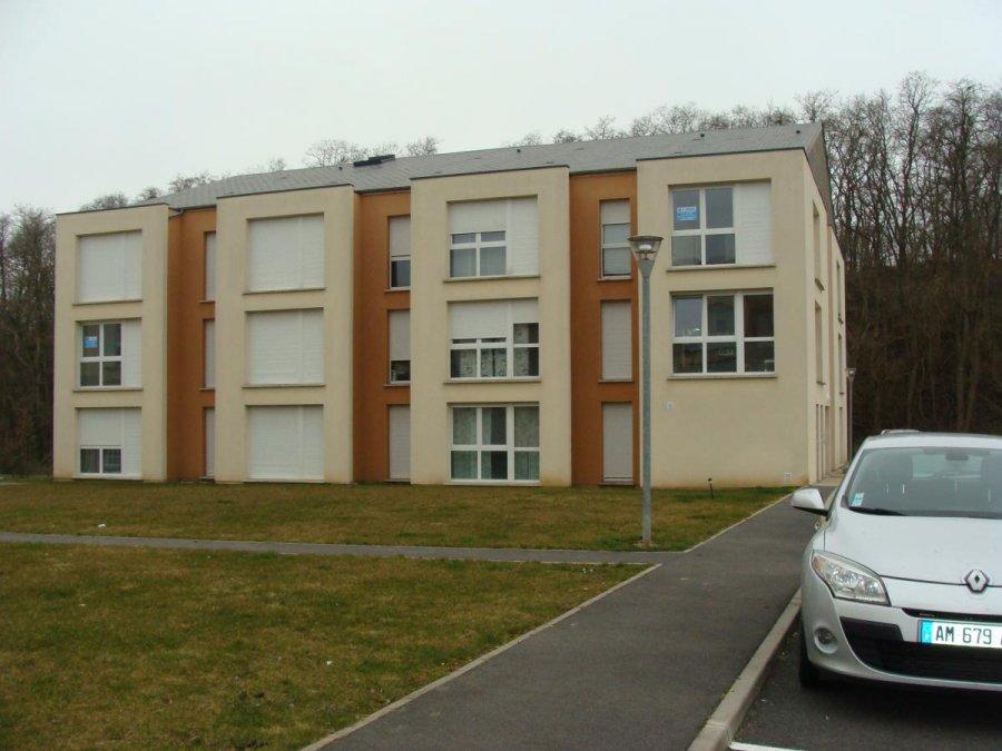 louer appartement 1 pièce 32 m² hénin-beaumont photo 2