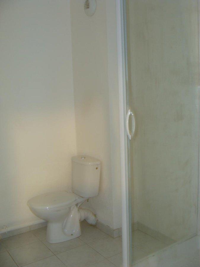 louer appartement 1 pièce 32 m² hénin-beaumont photo 3