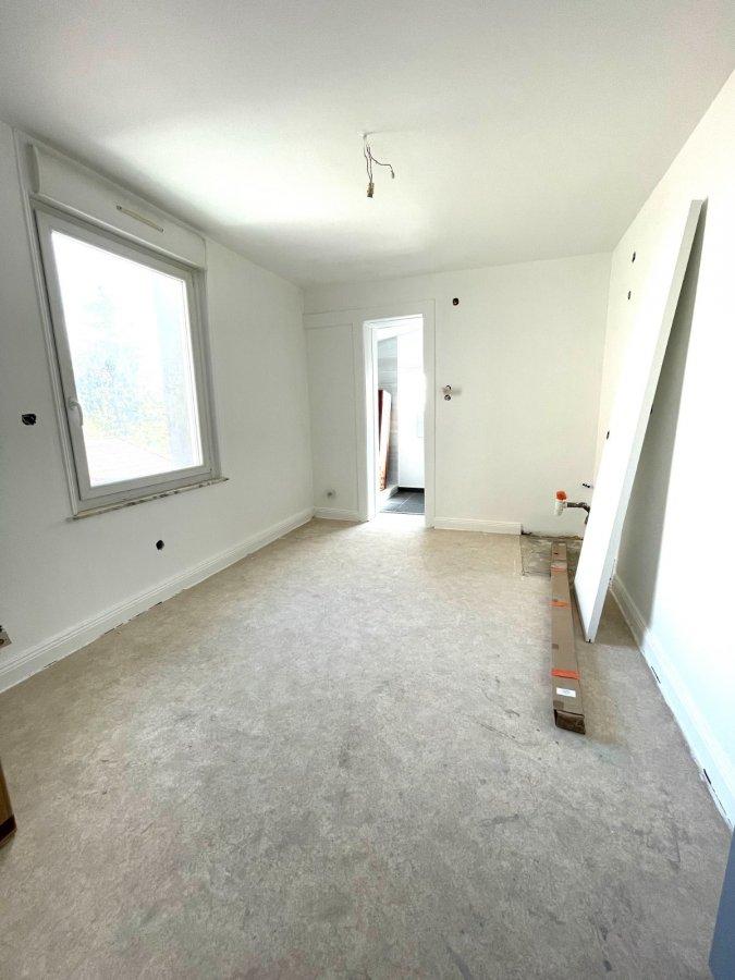 Appartement à louer F1 à Maizières-lès-Metz
