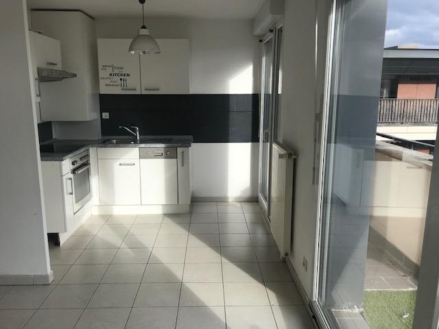 acheter appartement 0 pièce 51 m² saint-louis photo 2