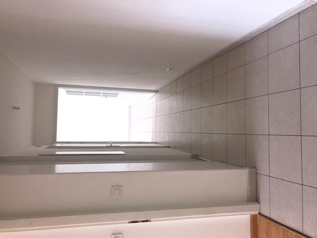 acheter appartement 0 pièce 51 m² saint-louis photo 7