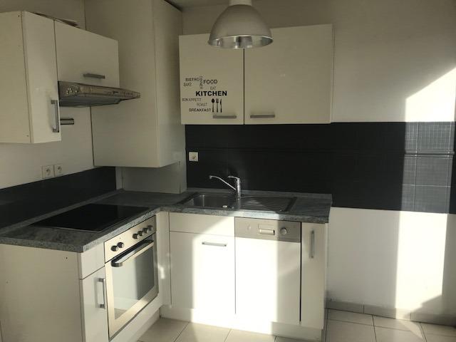acheter appartement 0 pièce 51 m² saint-louis photo 1