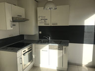 Appartement à vendre à Saint-Louis - Réf. 6606824