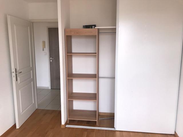 acheter appartement 0 pièce 51 m² saint-louis photo 6