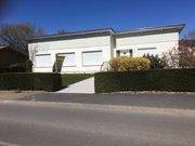 Maison à vendre F7 à Bambiderstroff - Réf. 6295800