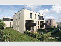 Appartement à vendre 2 Chambres à Bertrange - Réf. 6557944
