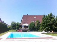 Villa à vendre 4 Chambres à Secteur de Soultz-sous-Forêts - Réf. 3682552
