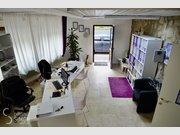 Büro zur Miete 4 Zimmer in Steinfort - Ref. 6770936