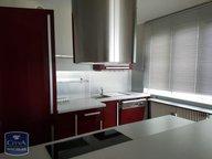 Appartement à louer F2 à Hoenheim - Réf. 6127864
