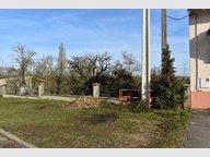 Terrain constructible à vendre à Port-sur-Seille - Réf. 6193400