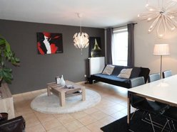 Apartment for rent in Libramont-Chevigny - Ref. 6656248