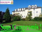 Appartement à vendre F4 à Rombas - Réf. 6205688