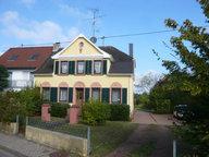 Haus zum Kauf 7 Zimmer in Merzig - Ref. 4964600