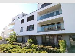 Wohnung zur Miete 2 Zimmer in Luxembourg-Cessange - Ref. 7196920