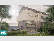 Maison à vendre 6 Chambres à Luxembourg-Cessange - Réf. 7217656