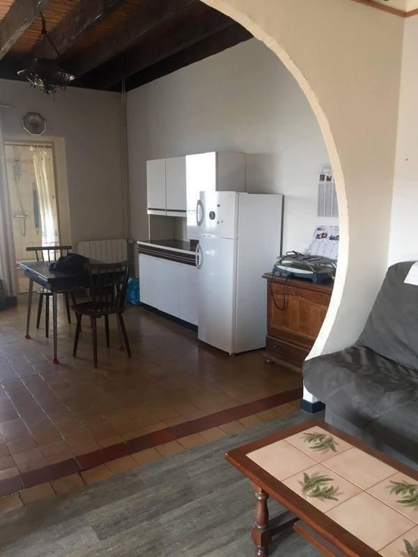 acheter maison jumelée 3 pièces 75 m² bouligny photo 2