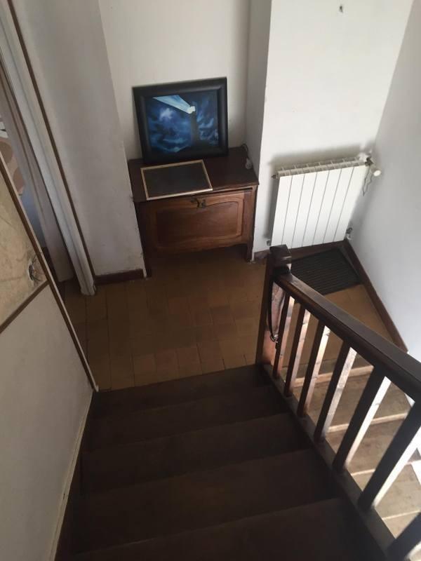 acheter maison jumelée 3 pièces 75 m² bouligny photo 5
