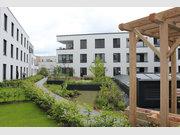 Apartment for rent 1 bedroom in Mondorf-Les-Bains - Ref. 7221752
