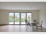Wohnung zur Miete 2 Zimmer in Perl - Ref. 4866552