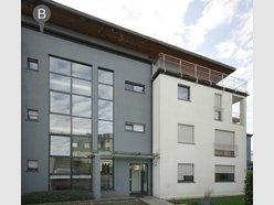 Apartment for rent 2 bedrooms in Strassen - Ref. 6312440